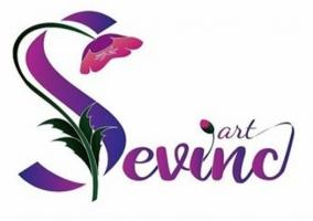 Sevinc Art