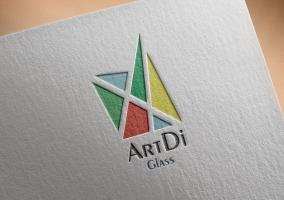 ArtDiGlass