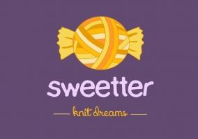 Sweetter