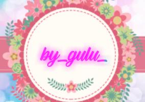 By Gulu