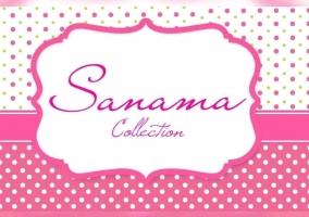 Sanama Collection