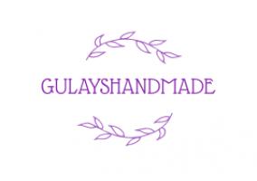 Gulayshandmade