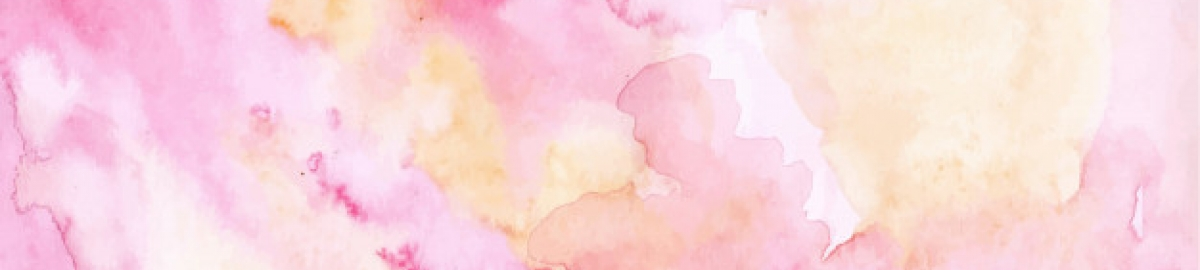 CherryBlossom Handmades