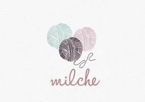 Milche_toys