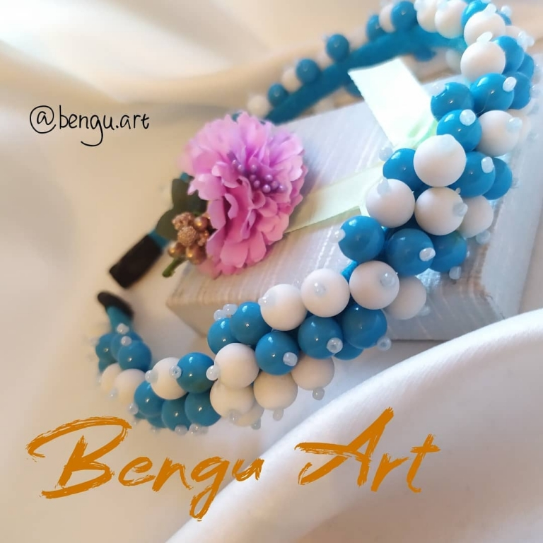 Mavi abadok