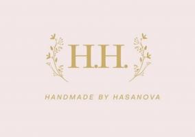 Handmade by Hasanova