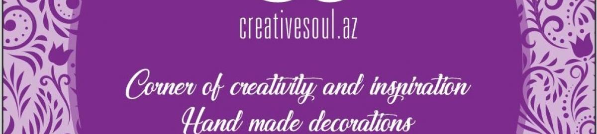 Creativesoul.az