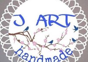 J Art handmade gifts