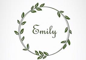 Emily Art Gallery