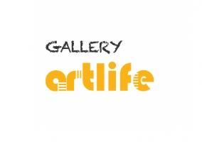 Gallery Artlife
