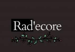 Rad'ecore
