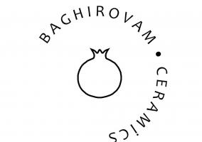 BaghirovaM Ceramics
