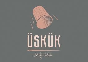 Uskuk