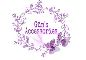 Gün's accessories