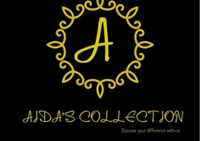 Aida's Collection