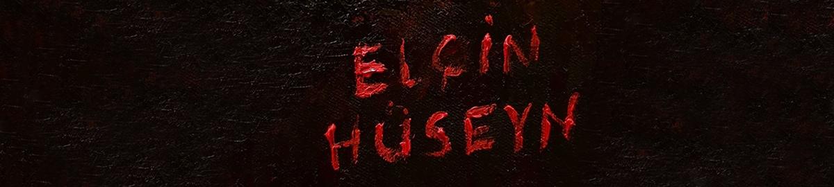 Elchinhoussein