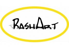RashArt