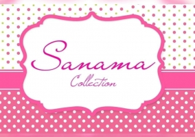 Sanama Collection