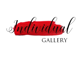 Gallery Individual