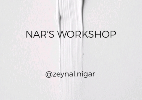 NAR'S WORKSHOP