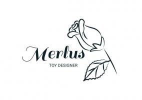 MerLus_toxuculuq