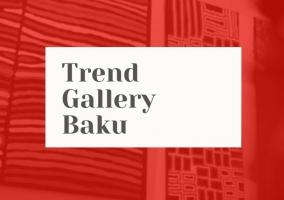 Trend Gallery Baku