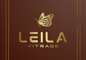 Leilah Vitrage