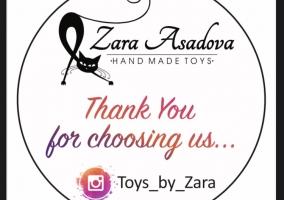 Toys_by_Zara