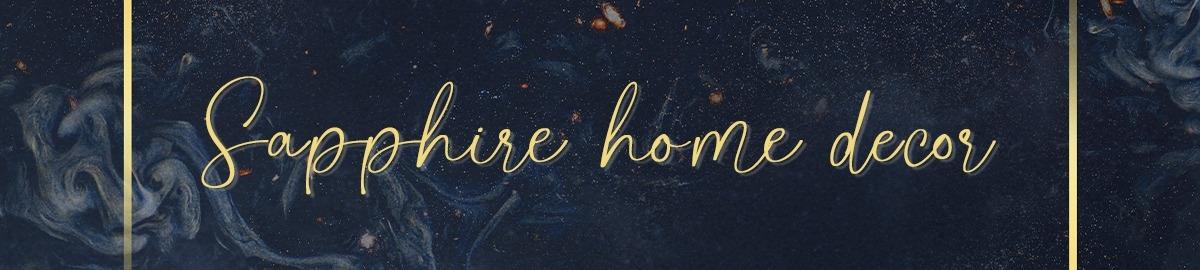Sapphire_home_decor
