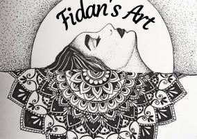 Fidans ART
