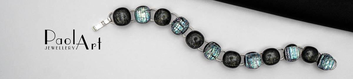 PaolArt Jewellery