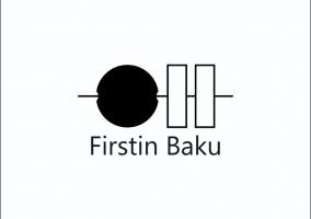 Firstin Baku