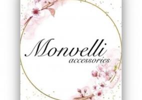 Monvelli_accessories