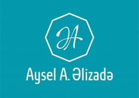 Aysel A. Alizadeh Art