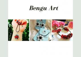 Bengu Art