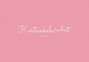 KertenkeleArtShop