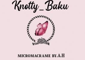 Knotty_Baku