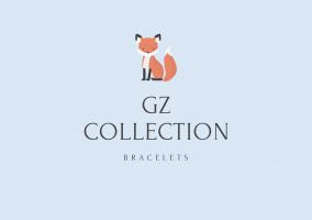 GZBracelets