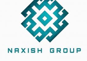Naxish Group