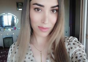 İlaha_resin_art