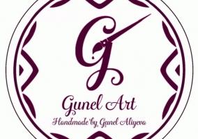 Gunel Art